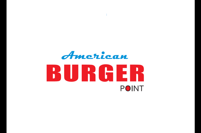 partner: American Burger Point