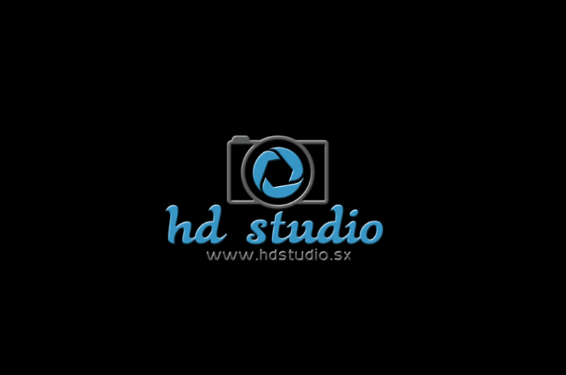 partner: VIDEOPIXEL HD Studio