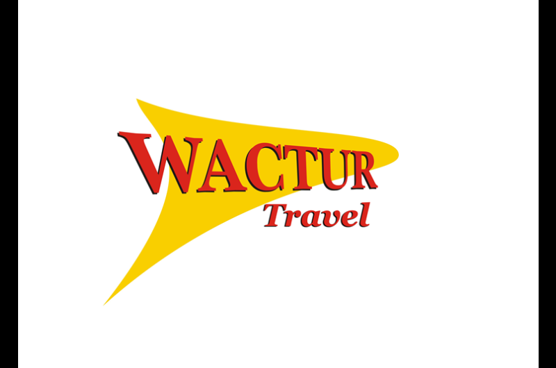 partner: WACTUR TRAVEL
