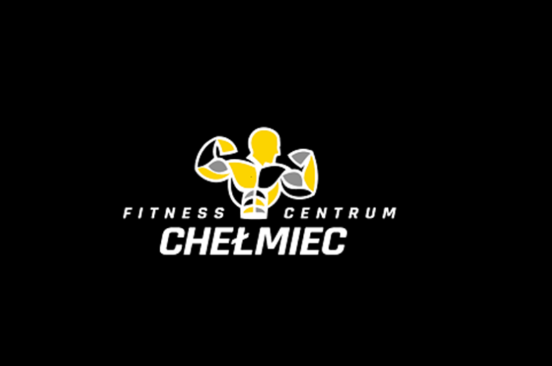 partner: FITNESS CENTRUM CHEŁMIEC