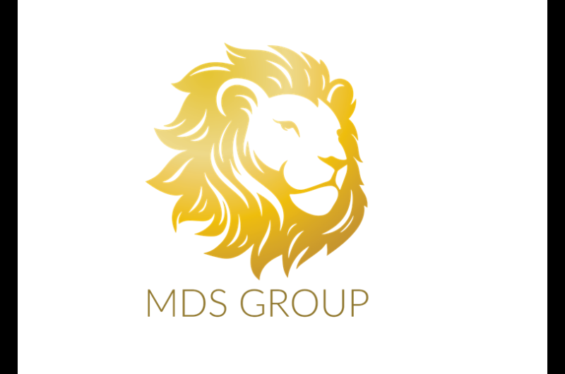 partner: MDS GROUP