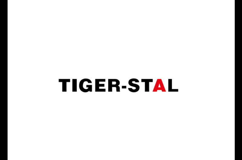 partner: TIGER-STAL