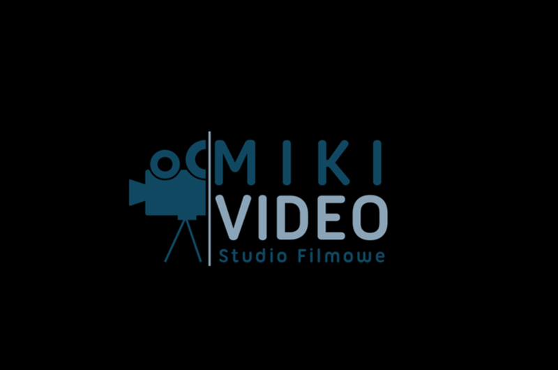 partner: Studio Filmowe MIKI VIDEO