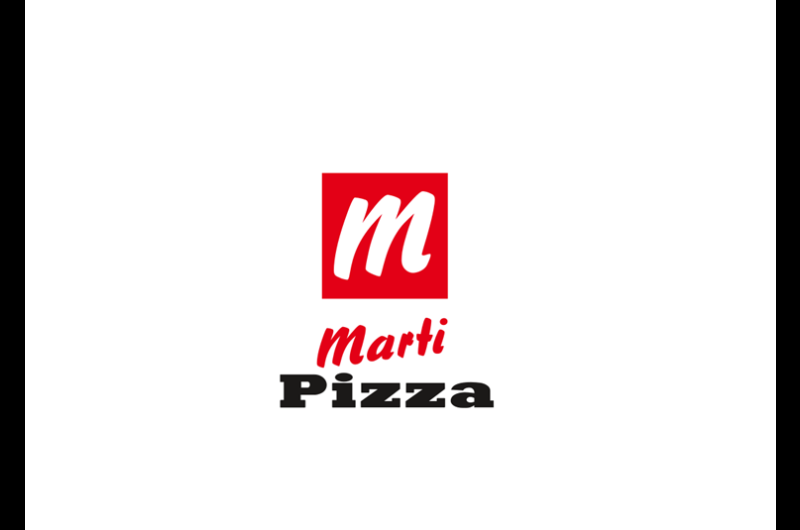 partner: Pizzeria Marti Pizza