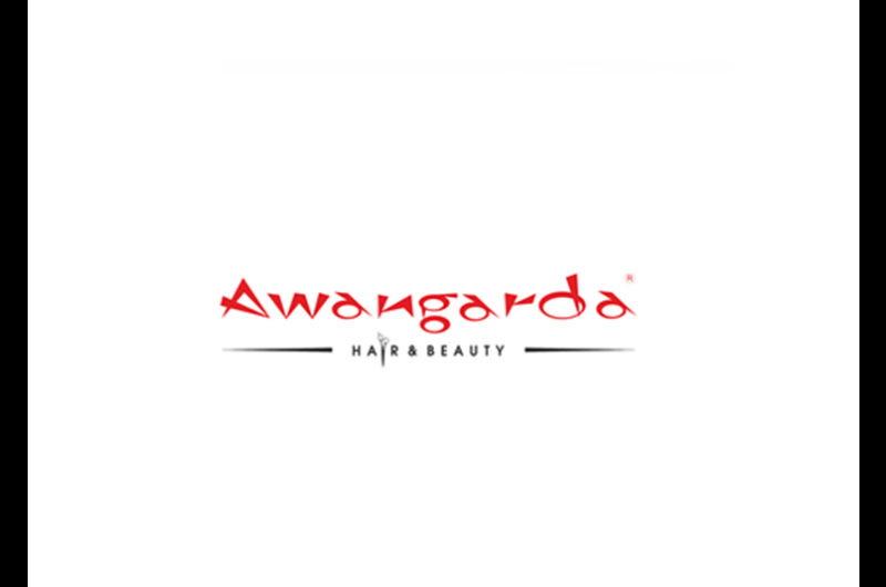 partner: Awangarda HAIR ACADEMY