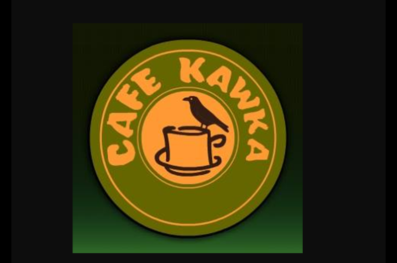partner: Cafe Kawka