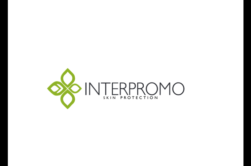 partner: InterPromo