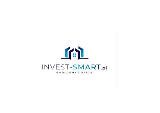 Partner: INVEST SMART, Adres: Przysietnica 370, 33-342 Barcice